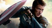 chris evans captain america 1536361999 200x110 - Chris Evans Captain America - movies wallpapers, captain america wallpapers