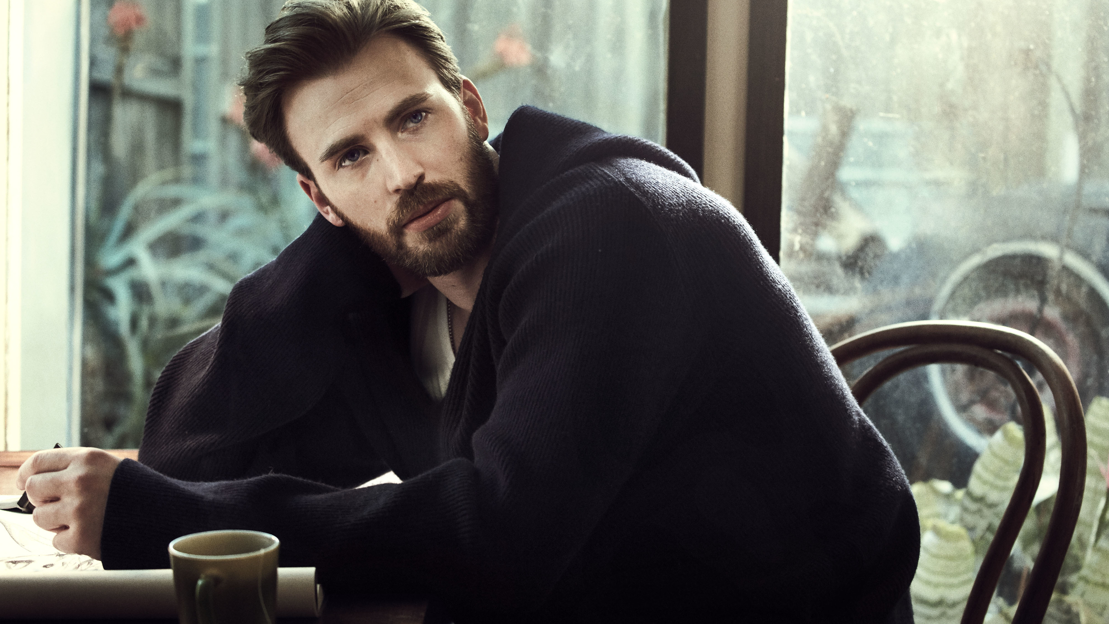chris evans for esquire us 2019 1536946039 - Chris Evans For Esquire US 2019 - male celebrities wallpapers, hd-wallpapers, chris evans wallpapers, celebrities wallpapers, boys wallpapers, 4k-wallpapers