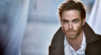 chris pine 8k 1536858892 200x110 - Chris Pine 8k - male celebrities wallpapers, hd-wallpapers, chris pine wallpapers, 8k wallpapers, 5k wallpapers, 4k-wallpapers