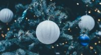 christmas ball christmas decorations jewelery 4k 1538344805 200x110 - christmas ball, christmas decorations, jewelery 4k - jewelery, christmas decorations, christmas ball