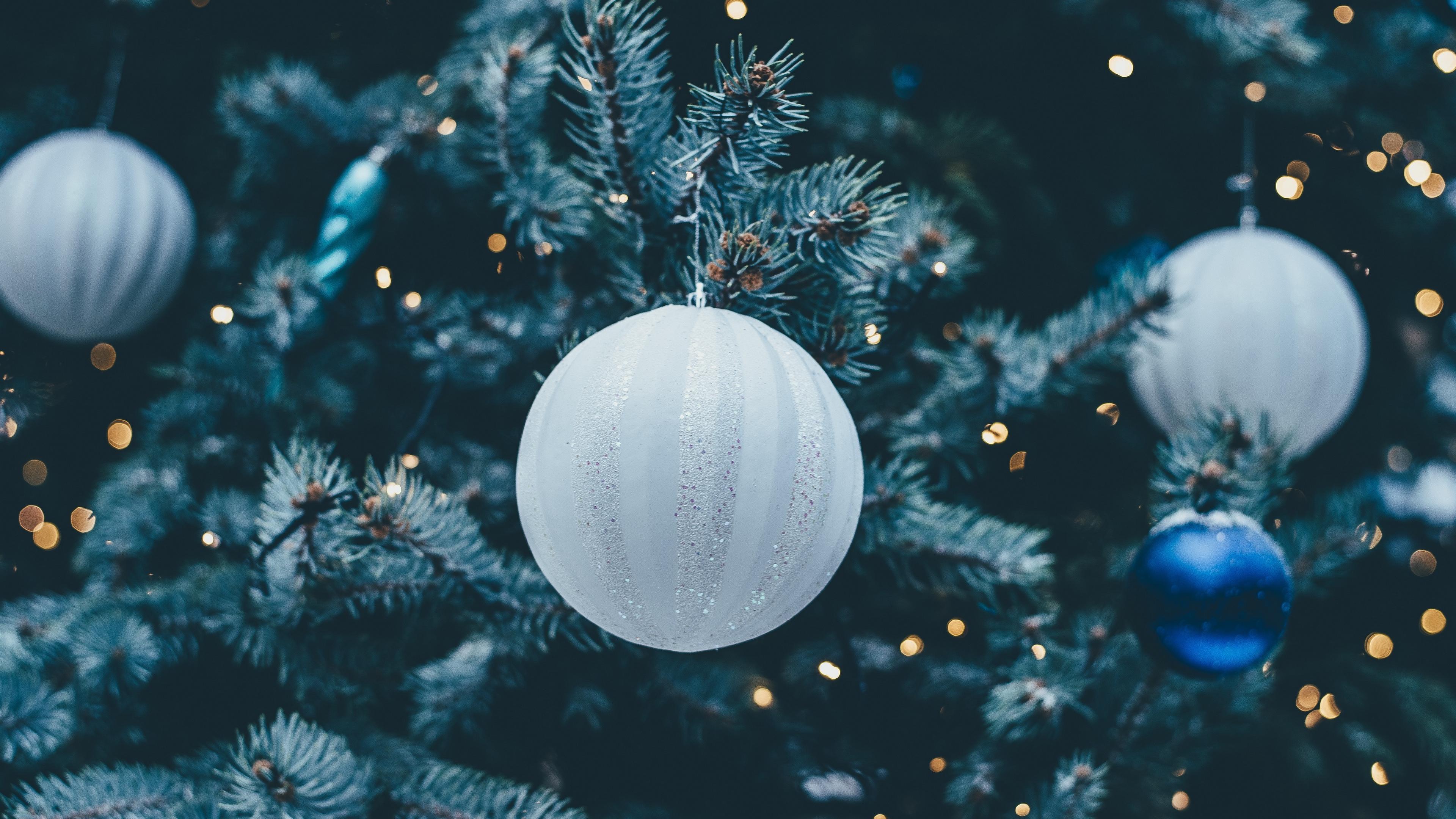 christmas ball christmas decorations jewelery 4k 1538344805 - christmas ball, christmas decorations, jewelery 4k - jewelery, christmas decorations, christmas ball