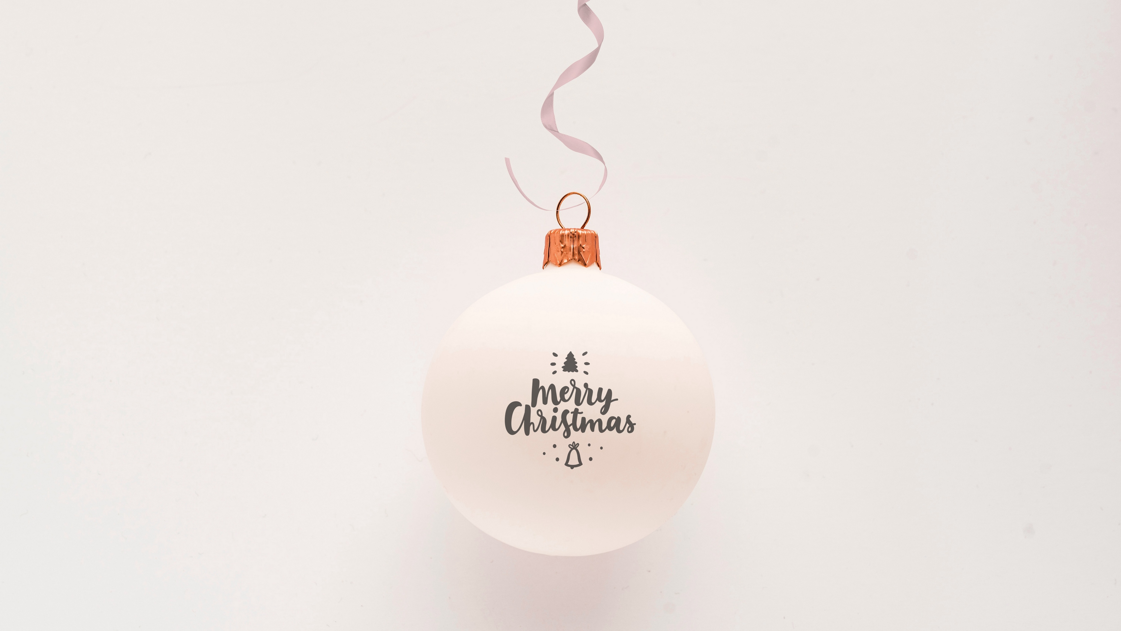 christmas ball ornament christmas ornament 4k 1538344924 - christmas, ball, ornament, christmas ornament 4k - ornament, Christmas, Ball