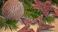 christmas balls glitter christmas 4k 1538345062 200x110 - christmas balls, glitter, christmas 4k - Glitter, christmas balls, Christmas