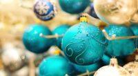 christmas decorations christmas new year balls patterns 4k 1538344552 200x110 - christmas decorations, christmas, new year, balls, patterns 4k - new year, christmas decorations, Christmas