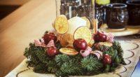 christmas decorations vintage wreath pine retro 4k 1538344556 200x110 - christmas decorations, vintage, wreath, pine, retro 4k - wreath, vintage, christmas decorations