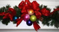 christmas new year needles christmas decorations ribbon decoration 4k 1538344624 200x110 - christmas, new year, needles, christmas decorations, ribbon, decoration 4k - new year, needles, Christmas