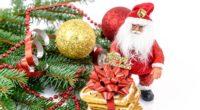 christmas new year santa claus fir tree decorations cookies 4k 1538344554 200x110 - christmas, new year, santa claus, fir-tree, decorations, cookies 4k - santa claus, new year, Christmas