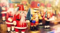 christmas santa claus new year 4k 1538345186 200x110 - christmas, santa claus, new year 4k - santa claus, new year, Christmas