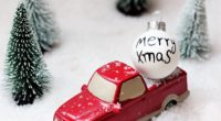 christmas toys cars trees ball 4k 1538344861 200x110 - christmas, toys, cars, trees, ball 4k - toys, Christmas, Cars