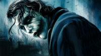 christopher nolan joker art 1536523611 200x110 - Christopher Nolan Joker Art - supervillain wallpapers, portrait wallpapers, joker wallpapers, hd-wallpapers, digital art wallpapers, artwork wallpapers, 5k wallpapers, 4k-wallpapers