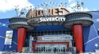 cineplex entertainment silver city new mexico 4k 1538064769 200x110 - cineplex entertainment, silver city, new mexico 4k - silver city, new mexico, cineplex entertainment