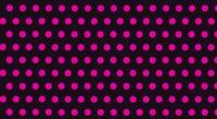 circles art pink black 4k 1536097815 200x110 - circles, art, pink, black 4k - Pink, Circles, art