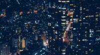 city lights night buildings 4k 1538066072 200x110 - city lights, night, buildings 4k - Night, city lights, buildings