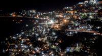 city night city lights shimla manali india 4k 1538066685 200x110 - city, night, city lights, shimla manali, india 4k - Night, city lights, City