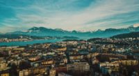 city overview mountains buildings lucerne switzerland 4k 1538066949 200x110 - city, overview, mountains, buildings, lucerne, switzerland 4k - overview, Mountains, City