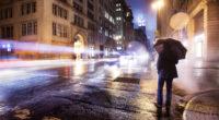 city rain 1538068974 200x110 - City Rain - rain wallpapers, city wallpapers