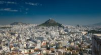 city view from above buildings athens greece europe 4k 1538066942 200x110 - city, view from above, buildings, athens, greece, europe 4k - view from above, City, buildings