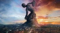 civilization vi rise and fall 1538343992 200x110 - Civilization VI Rise And Fall - hd-wallpapers, games wallpapers, 5k wallpapers, 4k-wallpapers, 2018 games wallpapers