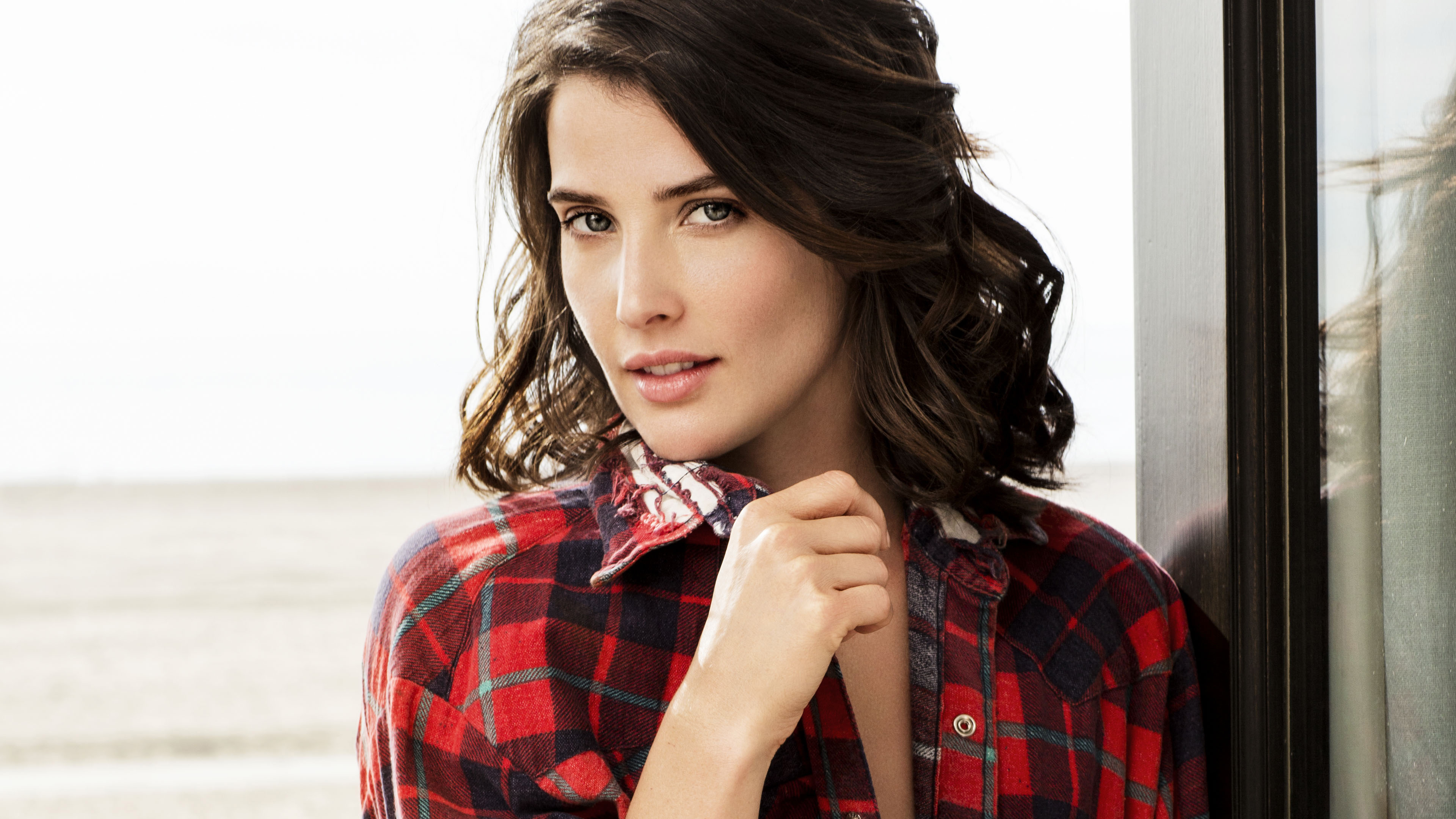 cobie smulders 2019 1536949166 - Cobie Smulders 2019 - hd-wallpapers, girls wallpapers, cobie smulders wallpapers, celebrities wallpapers, 4k-wallpapers