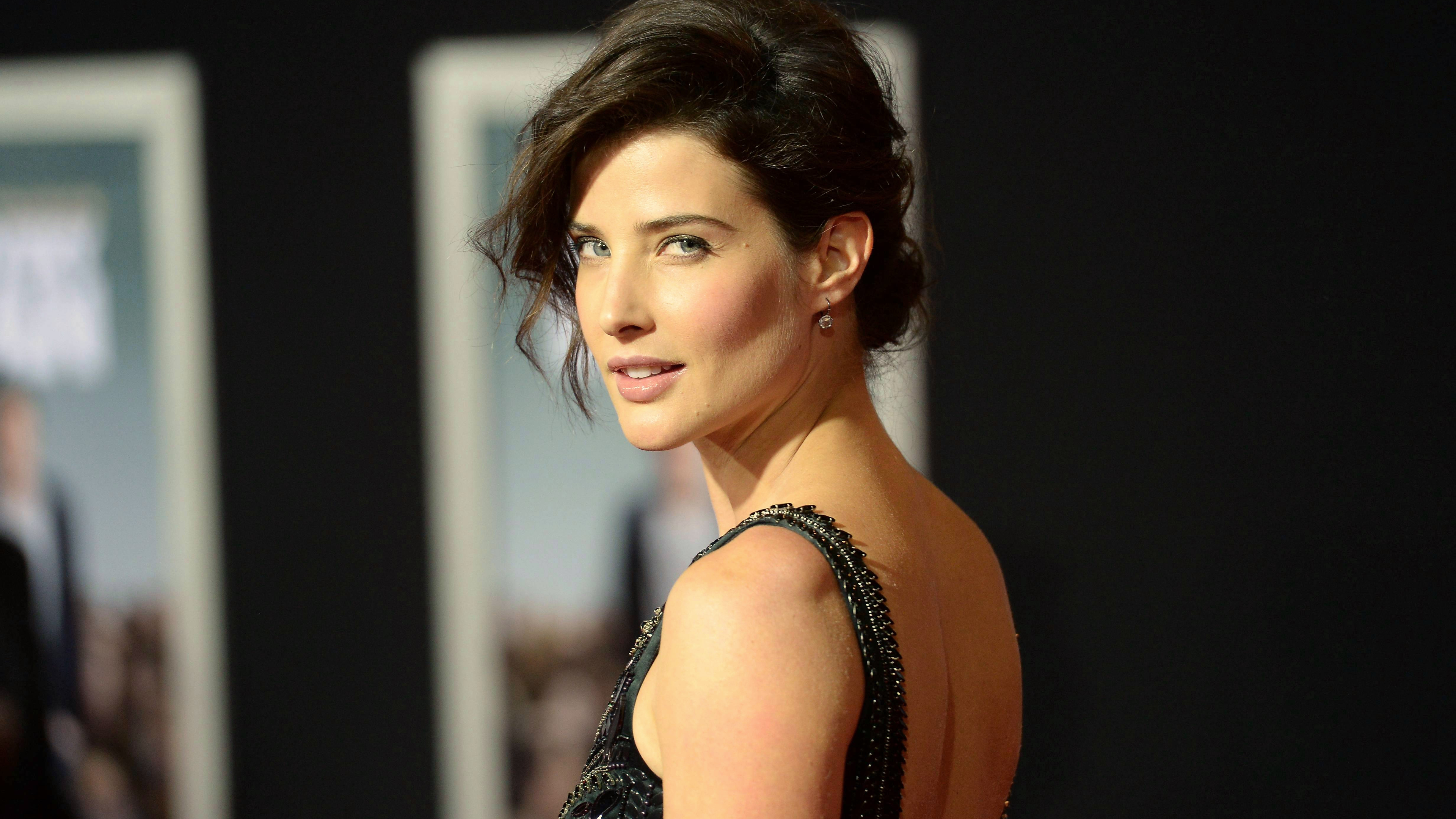 cobie smulders 5k 2019 1536863302 - Cobie Smulders 5k 2019 - hd-wallpapers, girls wallpapers, cobie smulders wallpapers, celebrities wallpapers, 5k wallpapers, 4k-wallpapers
