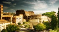 colosseum rome italy architecture home arch of constantine trees people 4k 1538068826 200x110 - colosseum, rome, italy, architecture, home, arch of constantine, trees, people 4k - Rome, Italy, Colosseum