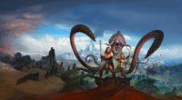 conan exiles key art 1537691732 200x110 - Conan Exiles Key Art - hd-wallpapers, games wallpapers, conan exiles wallpapers, 5k wallpapers, 4k-wallpapers, 2018 games wallpapers
