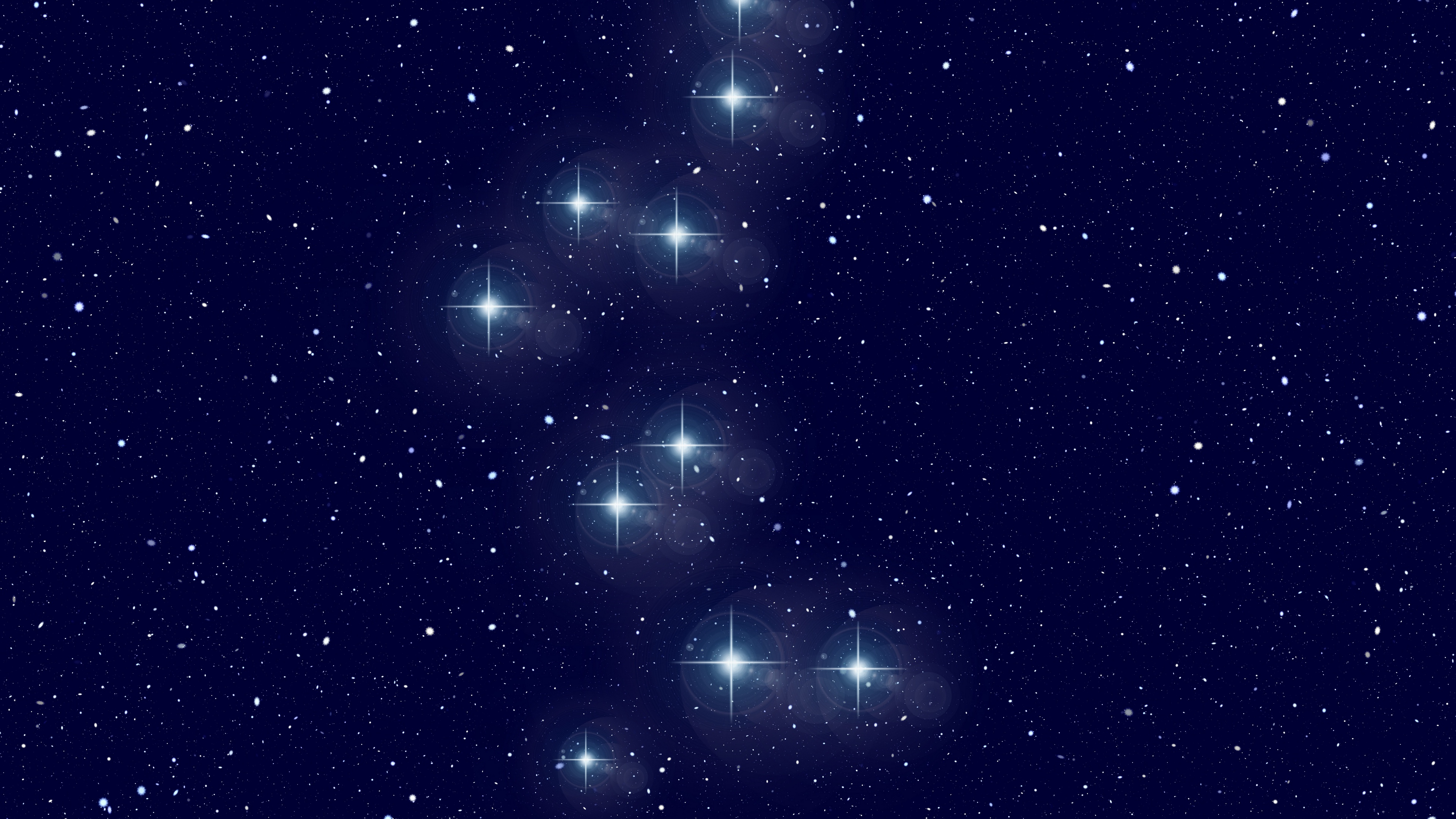 constellation bear starry sky galaxy astronomy 4k 1536013911 - constellation, bear, starry sky, galaxy, astronomy 4k - starry sky, constellation, Bear