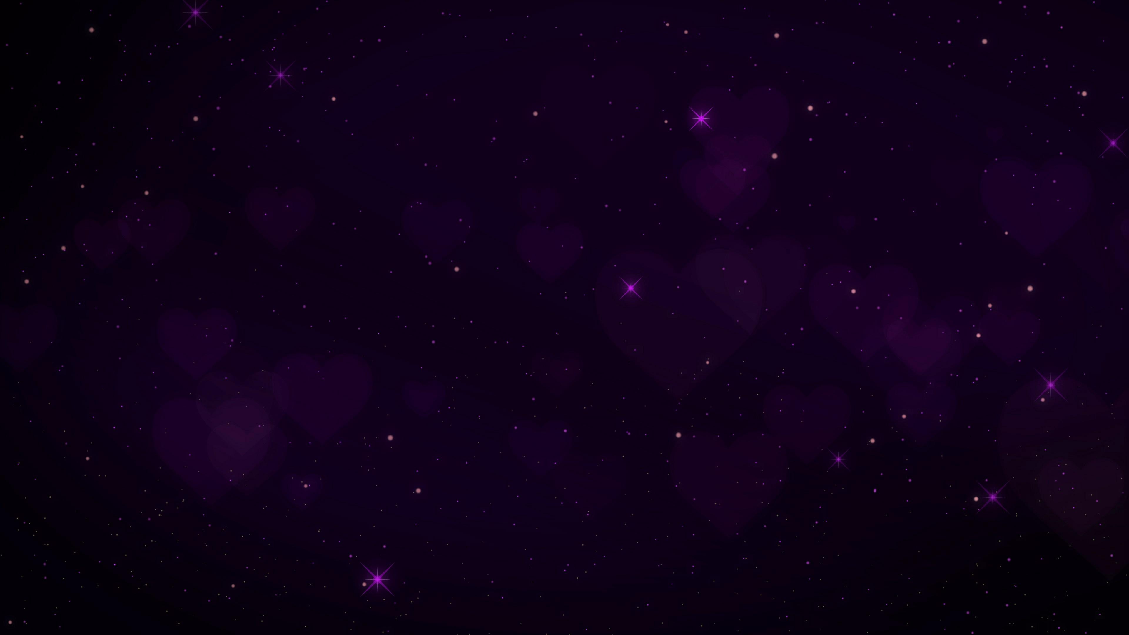 constellation galaxy hearts stars 4k 1536013784 - constellation, galaxy, hearts, stars 4k - Hearts, Galaxy, constellation