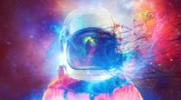 cosmonaut space suit multicolored space 4k 1536016994 200x110 - cosmonaut, space suit, multicolored, space 4k - space suit, multicolored, cosmonaut