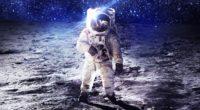 cosmonaut space suit space planet stars 4k 1536016179 200x110 - cosmonaut, space suit, space, planet, stars 4k - space suit, Space, cosmonaut