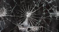 cracks texture surface 4k 1536097894 200x110 - cracks, texture, surface 4k - Texture, Surface, cracks