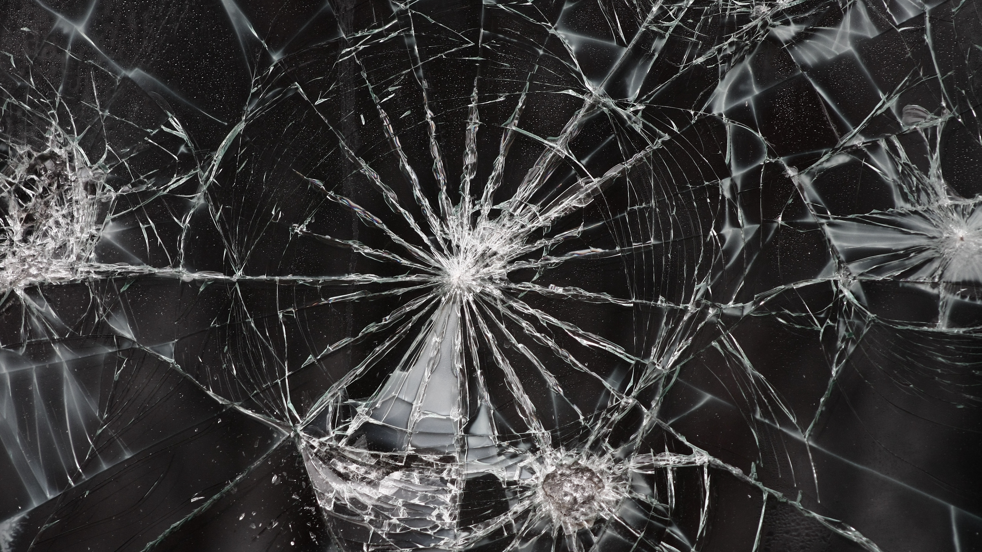cracks texture surface 4k 1536097894 - cracks, texture, surface 4k - Texture, Surface, cracks