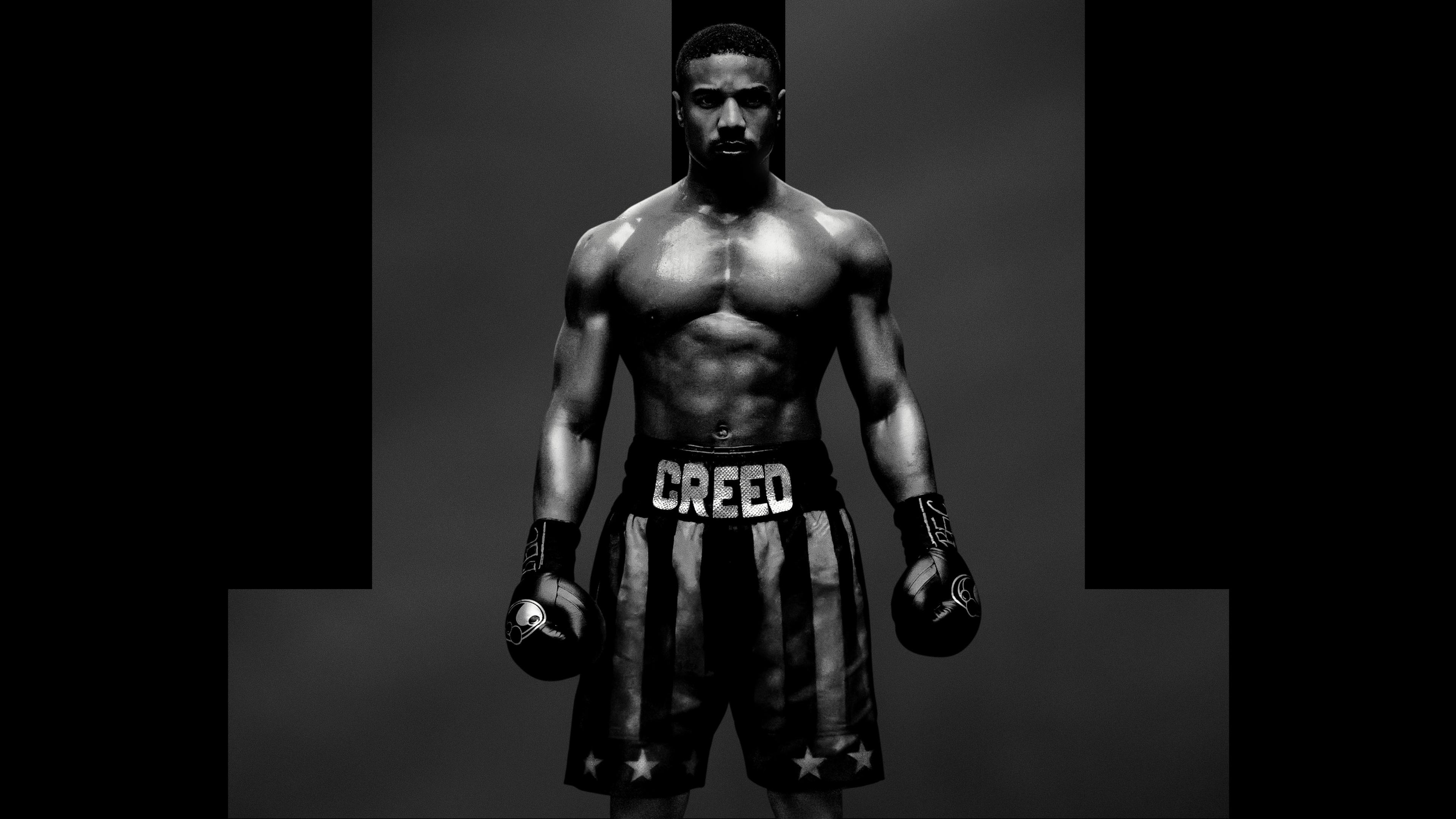 creed 2 movie 1537645137 - Creed 2 Movie - movies wallpapers, michael b jordan wallpapers, hd-wallpapers, creed 2 wallpapers, 5k wallpapers, 4k-wallpapers, 2018-movies-wallpapers