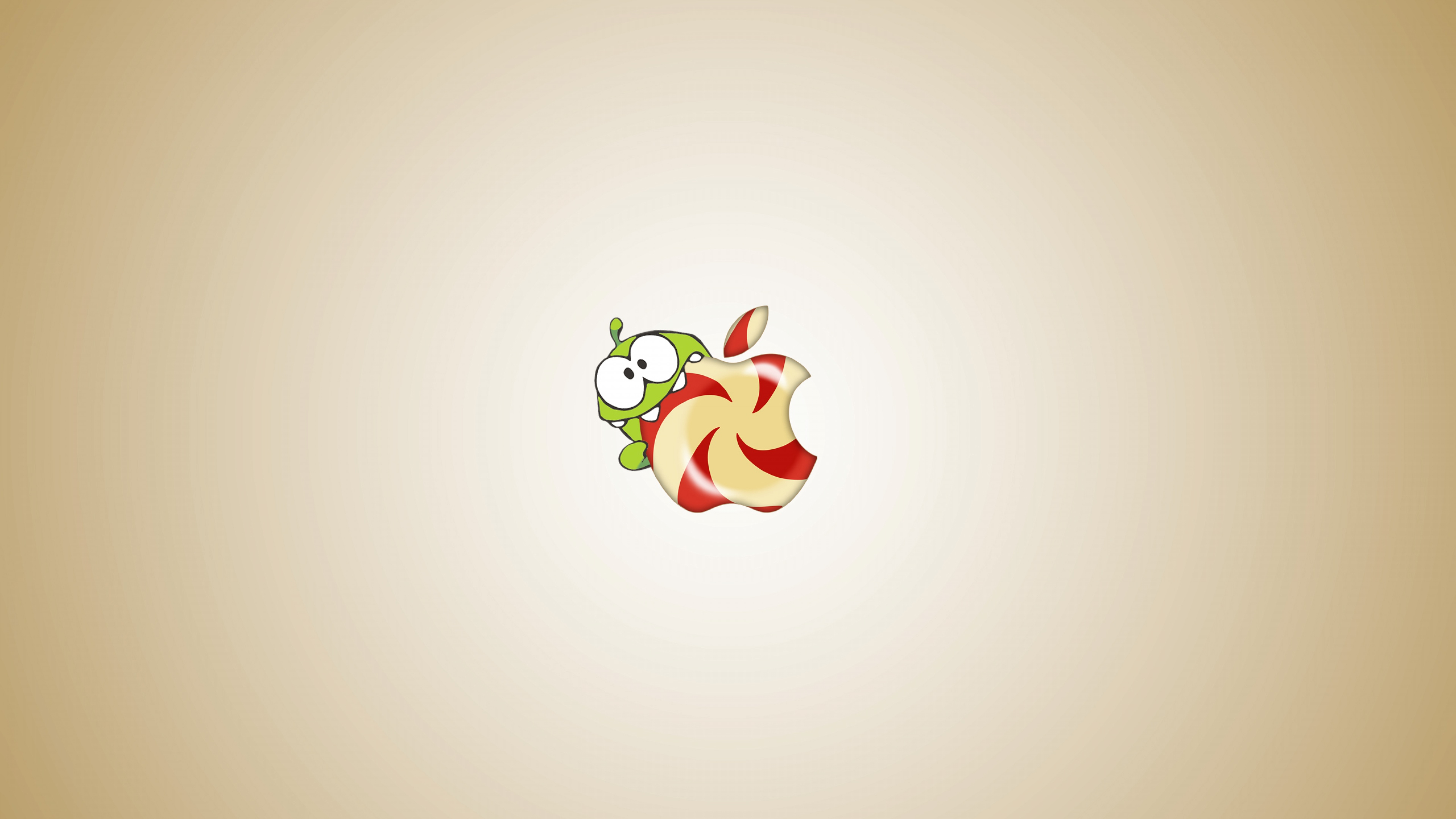 cut the rope 1535966482 - Cut the Rope - games wallpapers, cut the rope wallpapers