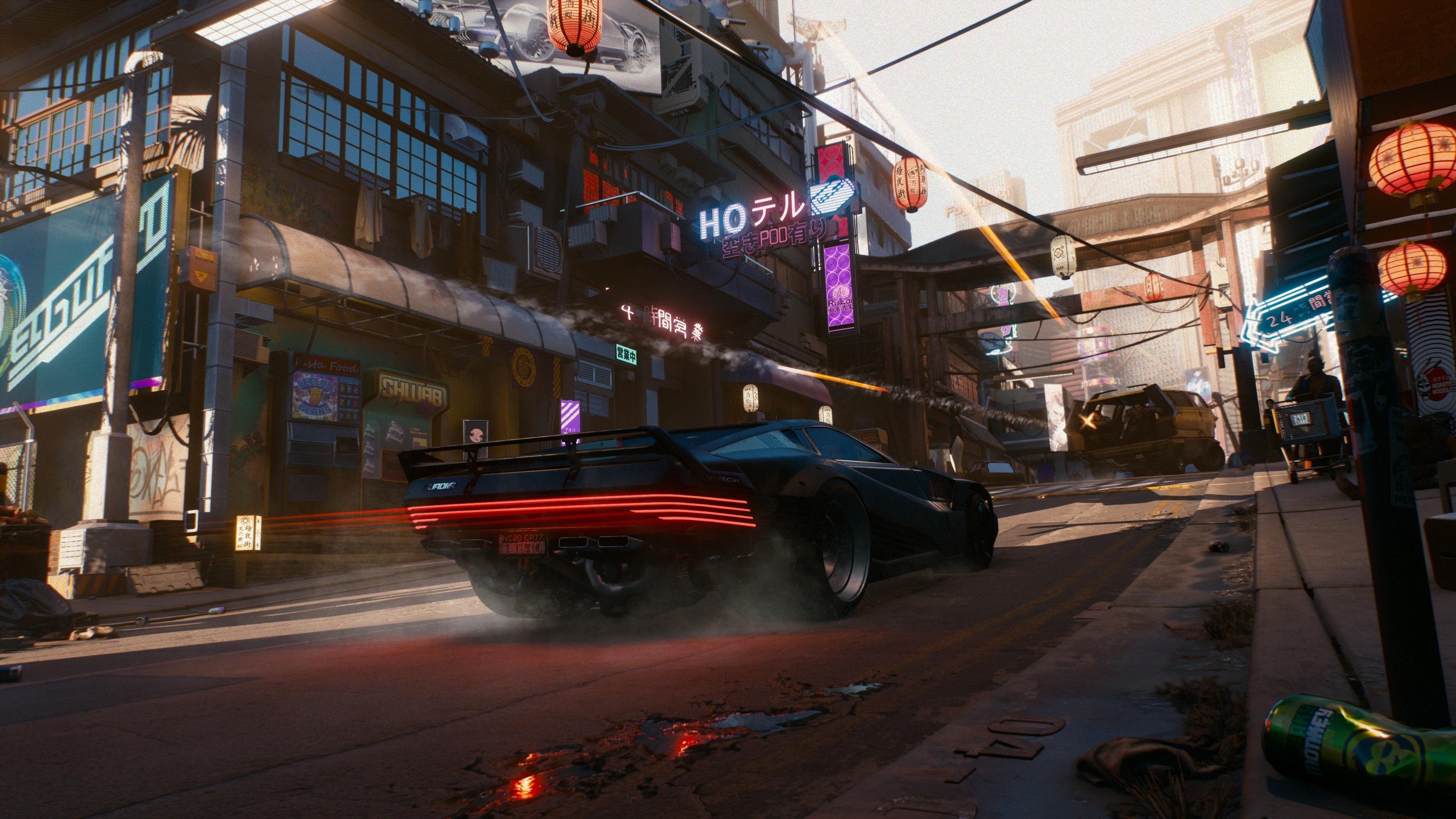 cyberpunk 2077 scifi vehicles 4k 1537690198 - Cyberpunk 2077 Scifi Vehicles 4k - xbox games wallpapers, ps games wallpapers, pc games wallpapers, hd-wallpapers, games wallpapers, cyberpunk 2077 wallpapers, 4k-wallpapers
