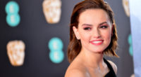 daisy ridley smiling premiere famous actress 1536862243 200x110 - Daisy Ridley Smiling Premiere Famous Actress - smiling wallpapers, hd-wallpapers, girls wallpapers, daisy ridley wallpapers, cute wallpapers, celebrities wallpapers, 4k-wallpapers