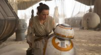 daisy rildeywith bb 8 1536856749 200x110 - Daisy RildeyWith BB 8 - star wars wallpapers, rey wallpapers, movies wallpapers, daisy ridley wallpapers, bb 8 wallpapers