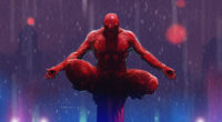 daredevil artwork 4k 1536523741 200x110 - Daredevil Artwork 4k - superheroes wallpapers, hd-wallpapers, digital art wallpapers, deviantart wallpapers, daredevil wallpapers, artwork wallpapers, artist wallpapers, 4k-wallpapers