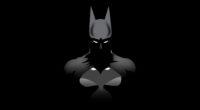 dark knight minimalism 4k 1536524168 200x110 - Dark Knight Minimalism 4k - superheroes wallpapers, minimalism wallpapers, hd-wallpapers, digital art wallpapers, behance wallpapers, batman wallpapers, artwork wallpapers, artist wallpapers, 4k-wallpapers