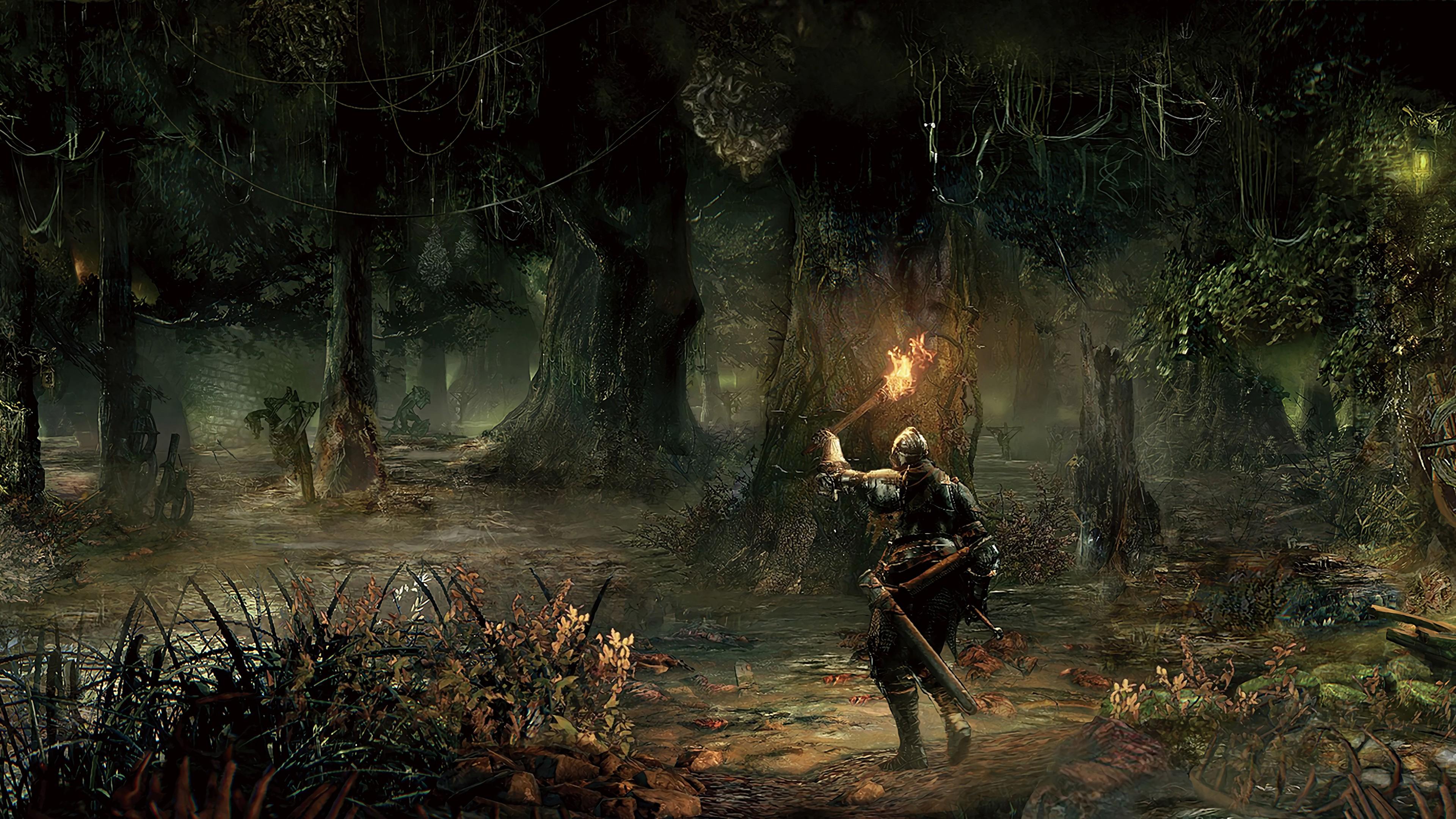 dark souls 3 game art 1535967866 - Dark Souls 3 Game Art - xbox games wallpapers, ps games wallpapers, pc games wallpapers, games wallpapers, dark souls 3 wallpapers, artist wallpapers