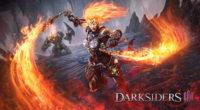 darksiders iii 4k 1537690875 200x110 - Darksiders III 4k - hd-wallpapers, games wallpapers, darksiders 3 wallpapers, 4k-wallpapers