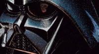 darth vader portrait 1536522901 200x110 - Darth Vader Portrait - supervillain wallpapers, portrait wallpapers, hd-wallpapers, digital art wallpapers, darth vader wallpapers, artwork wallpapers, 5k wallpapers, 4k-wallpapers