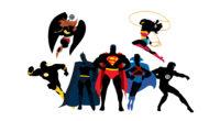 dc superheroes artwork 1536522210 200x110 - Dc Superheroes Artwork - wonder woman wallpapers, superman wallpapers, hd-wallpapers, green lantern wallpapers, flash wallpapers, batman wallpapers, 8k wallpapers, 5k wallpapers, 4k-wallpapers, 10k wallpapers