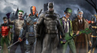 dc superheroes fan art 1536520371 200x110 - Dc Superheroes Fan Art - superheroes wallpapers, joker wallpapers, hd-wallpapers, digital art wallpapers, deviantart wallpapers, deathstroke wallpapers, batman wallpapers, batgirl wallpapers, artwork wallpapers, 4k-wallpapers