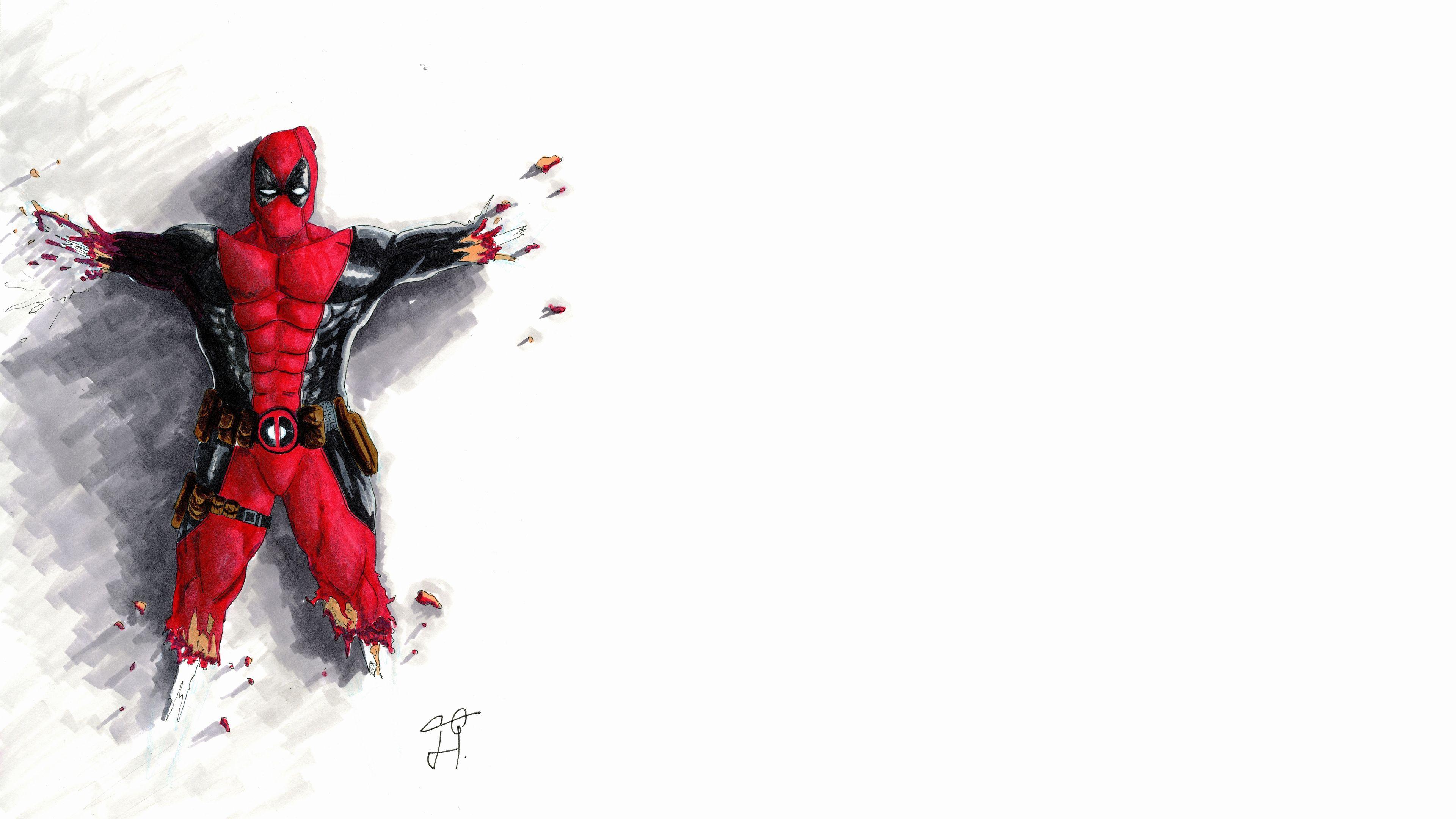 deadpool 10 artwork 1536521801 - Deadpool 10 Artwork - superheroes wallpapers, hd-wallpapers, deadpool wallpapers, deadpool 2 wallpapers, artwork wallpapers, artist wallpapers, 8k wallpapers, 5k wallpapers, 4k-wallpapers, 10k wallpapers
