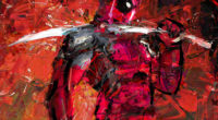 deadpool 10k 1536523577 200x110 - Deadpool 10k - superheroes wallpapers, portrait wallpapers, digital art wallpapers, deadpool wallpapers, artwork wallpapers, art wallpapers, 10k wallpapers