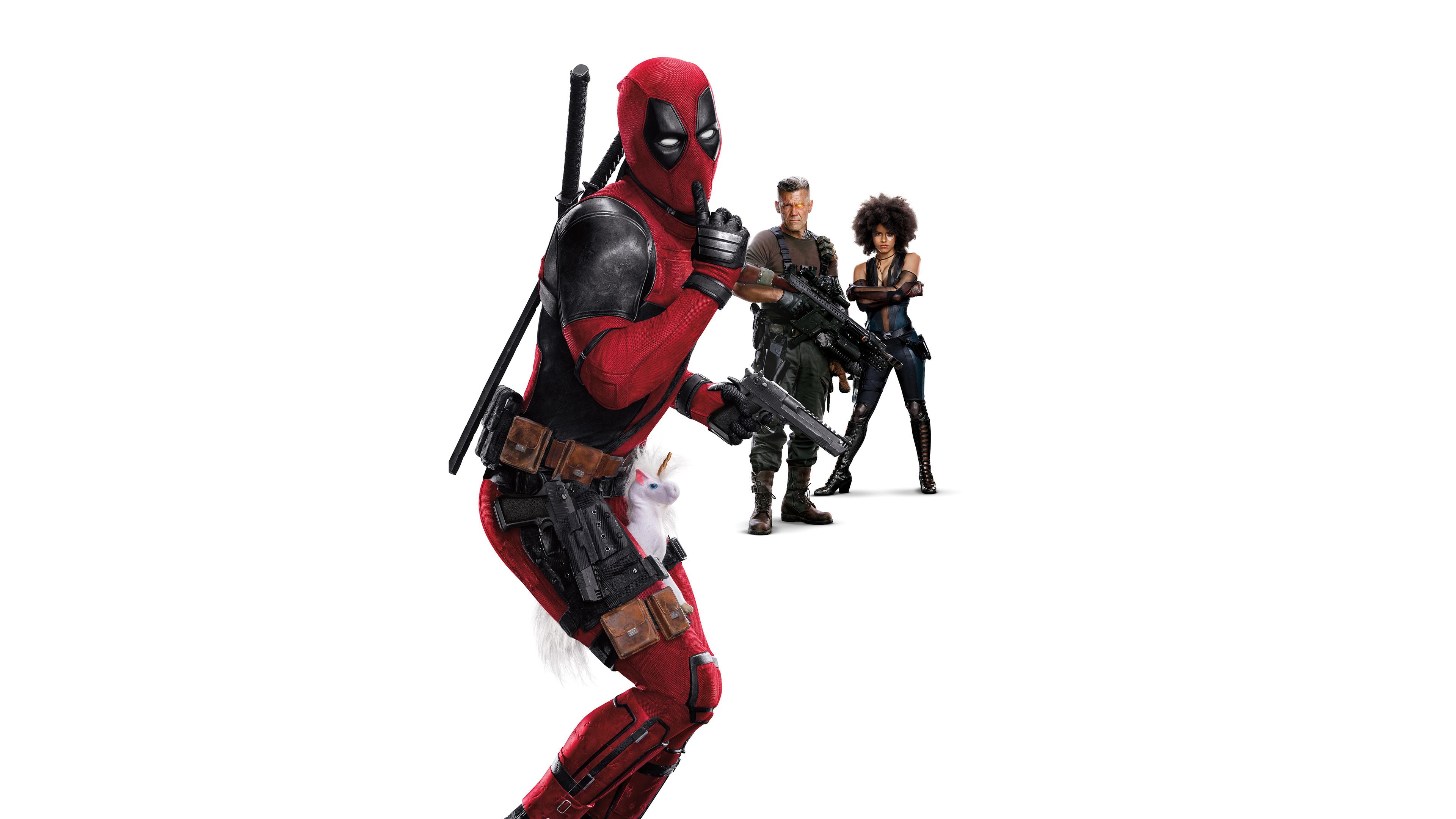 deadpool 2 movie 5k 1537645751 - Deadpool 2 Movie 5k - movies wallpapers, hd-wallpapers, deadpool wallpapers, deadpool 2 wallpapers, 5k wallpapers, 4k-wallpapers, 2018-movies-wallpapers
