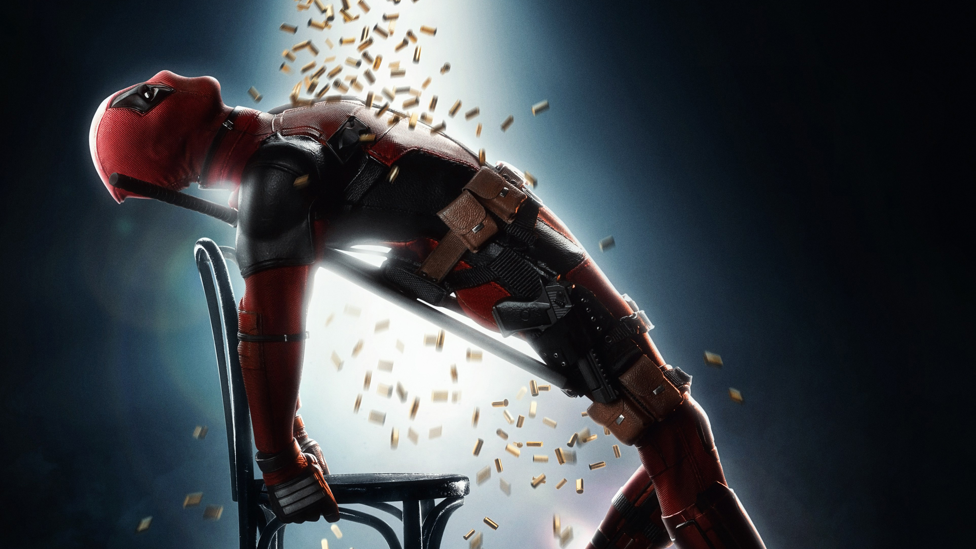 deadpool 4k 2018 1537645982 - Deadpool 4k 2018 - superheroes wallpapers, hd-wallpapers, deadpool wallpapers, 4k-wallpapers