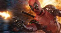 deadpool 4k 1537646058 200x110 - Deadpool 4k - superheroes wallpapers, hd-wallpapers, deadpool wallpapers, 4k-wallpapers