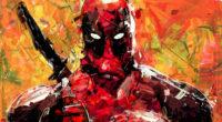 deadpool 8k art 1536523694 200x110 - Deadpool 8k Art - superheroes wallpapers, hd-wallpapers, digital art wallpapers, deadpool wallpapers, deadpool 2 wallpapers, artwork wallpapers, 8k wallpapers, 5k wallpapers, 4k-wallpapers